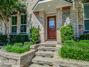 308 Lily, Lewisville, TX, 75057