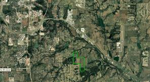 3210 Plainview, Midlothian, TX, 76065