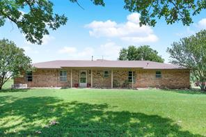 7848 Co Road 4082, Scurry, TX 75158