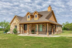 5768 State Highway 66, Royse City TX 75189