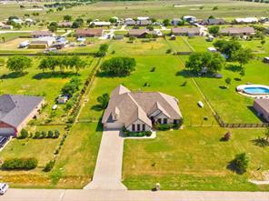 10329 Pheasant Run, Justin, TX 76247