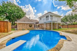 4004 Plantation Ct, Colleyville, TX 76034