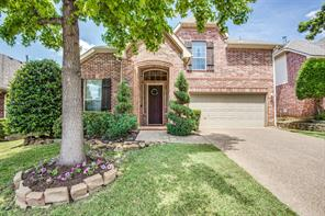 4216 Tiffany, Flower Mound, TX, 75022
