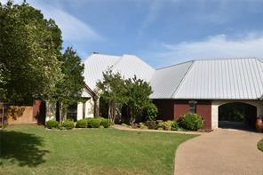 2004 NW 5th Ave, Mineral Wells, TX 76067