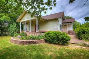 312 Harcourt, Weatherford TX 76086