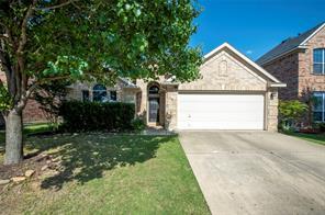 9936 Gessner, Fort Worth, TX, 76244
