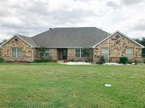4833 J R, Royse City TX 75189
