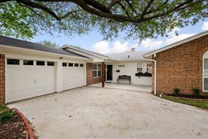3509 Minot Ave, Fort Worth, TX 76133
