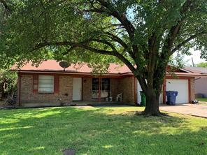3209 Eastland, Greenville TX 75402