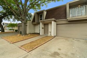 4713 Place One, Garland TX 75042