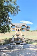 1000 Connell, Breckenridge, TX, 76424
