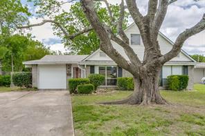 1612 Greenhaven, Richardson TX 75080