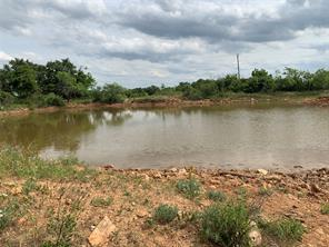 1448 County Road 438, Coleman, TX, 76834