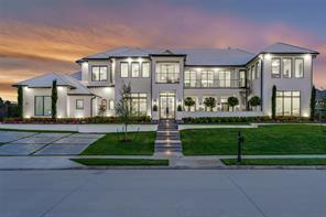 2017 Lilac Ln, Frisco, TX 75034