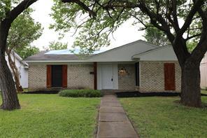 9702 Limestone, Dallas TX 75217