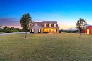 587 White Mound Rd, Sherman, TX 75090