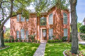 862 Cheshire Dr, Coppell, TX 75019