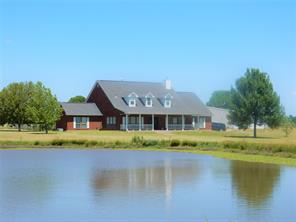 3533 Spring Creek Rd, Collinsville, TX 76233