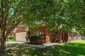11225 Pleasant Wood, Fort Worth TX 76140