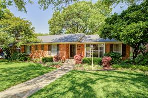 8747 Aldwick, Dallas TX 75238