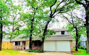 3608 Falcon, Forest Hill TX 76119