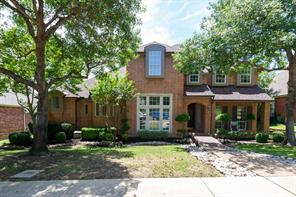 941 Blue Jay, Coppell TX 75019