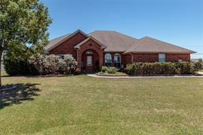 13308 Copper Canyon, Haslet TX 76052