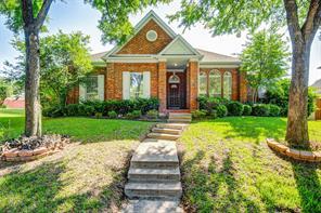 7730 Cedar Elm, Irving TX 75063