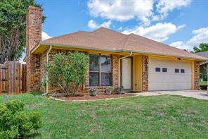 1028 Willowbrook, Carrollton TX 75006