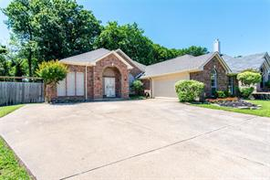1751 Chandlers, Mesquite TX 75181