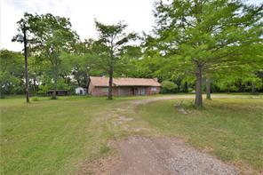 1533 County Road 4732, Cumby TX 75433