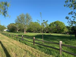 441 County Road 433, Mullin TX 76864