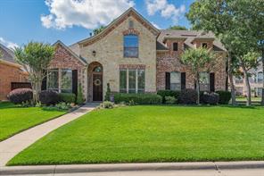3421 Texas, Hurst TX 76054