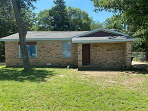 6026 Farnsworth, Dallas TX 75236