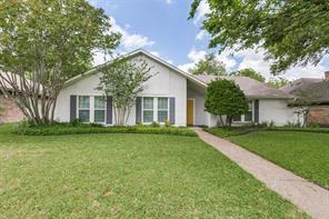 414 Provincetown, Richardson TX 75080