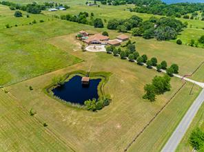 4726 County Road 3519, Greenville, TX 75402