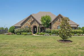 12901 Smokey Ranch, Fort Worth, TX, 76052