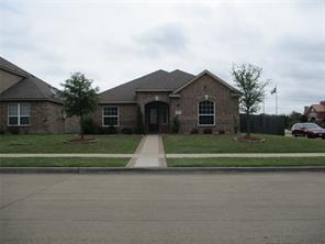 137 Parks Branch, Red Oak TX 75154