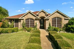 2907 Madison, Richardson TX 75082