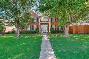 7004 Longo Dr, The Colony, TX 75056
