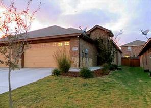 1432 Ravenwood, Mansfield TX 76063