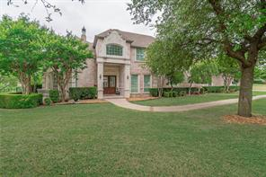 4205 Glen Meadows Dr, Parker, TX 75002