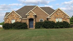 9915 Reynolds Rd, Lipan, TX 76462