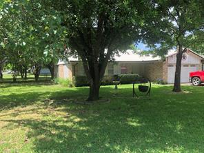 1626 Lee, Kaufman, TX 75142