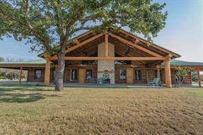 1436 County Road 216, Iredell, TX 76649
