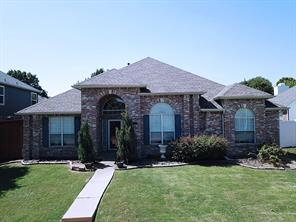 Address Not Available, Plano, TX, 75025