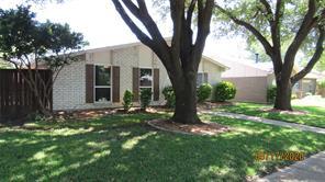 5109 Bartlett, The Colony, TX, 75056