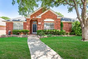 3831 Belton, Dallas TX 75287