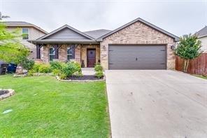 6265 Hereford, Fort Worth, TX, 76179