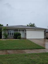 8744 Lake Meadows, Fort Worth TX 76053